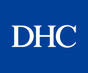DHC 最大70%OFFセール 2012年7月