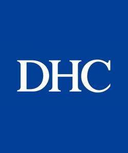 DHCカシミヤセーター