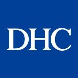 DHCオンラインショップ