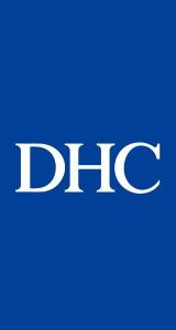 DHCオンラインショップライビーナ